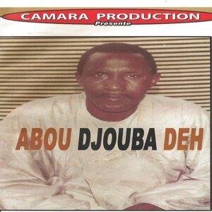 Abou Diouba Deh 歌手頭像