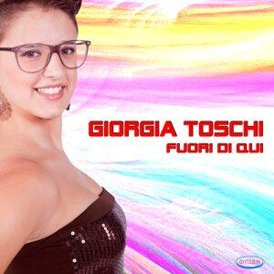 Giorgia Toschi 歌手頭像