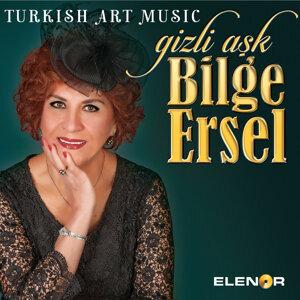 Bilge Ersel 歌手頭像