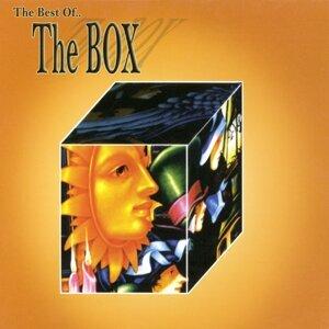 The Box 歌手頭像