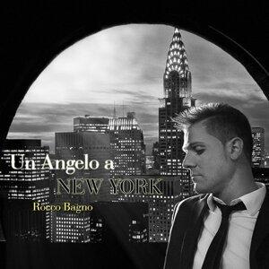 Rocco Bagno 歌手頭像