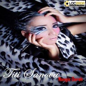 Titi Sanova 歌手頭像