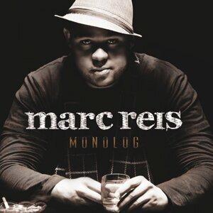 Marc Reis 歌手頭像