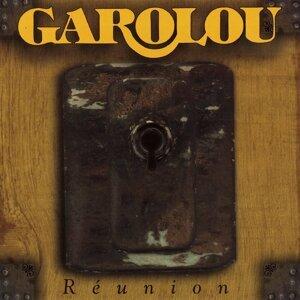 Garolou 歌手頭像
