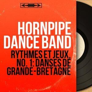 Hornpipe Dance Band 歌手頭像