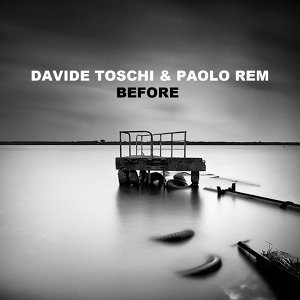 Davide Toschi, Paolo Rem 歌手頭像