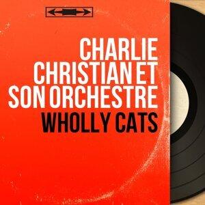 Charlie Christian et son orchestre 歌手頭像