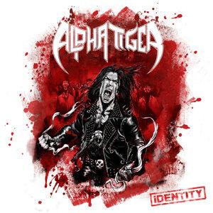 Alpha Tiger 歌手頭像