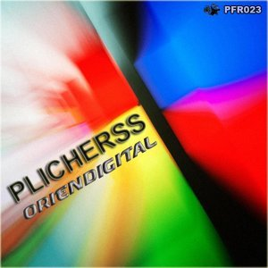 Plicherss