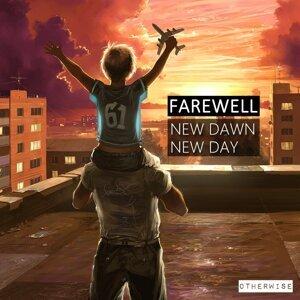 Farewell 歌手頭像