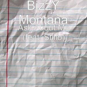 Bizzy Montana 歌手頭像