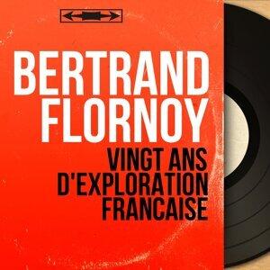 Bertrand Flornoy 歌手頭像