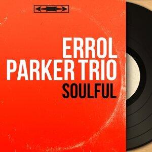 Errol Parker Trio