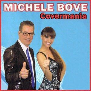 Michele Bove 歌手頭像