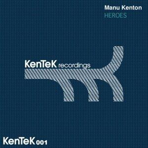 Manu Kenton 歌手頭像