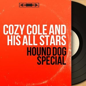 Cozy Cole and His All Stars 歌手頭像