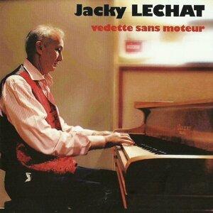 Jacky Lechat 歌手頭像