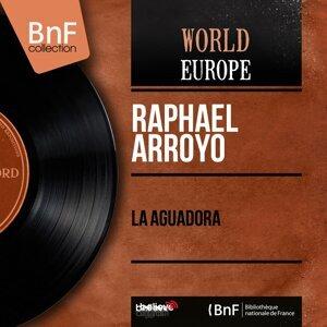 Raphael Arroyo 歌手頭像