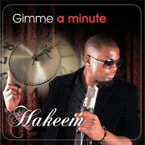 Hakeem 歌手頭像