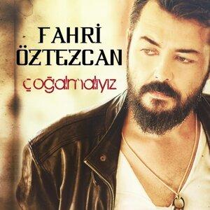 Fahri Öztezcan 歌手頭像