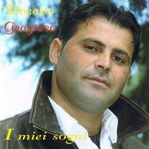 Rosario Grazioso 歌手頭像