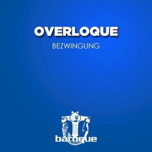Overloque
