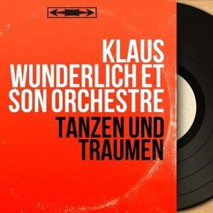 Klaus Wunderlich et son orchestre 歌手頭像