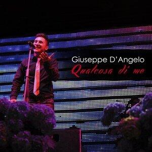 Giuseppe D'Angelo 歌手頭像