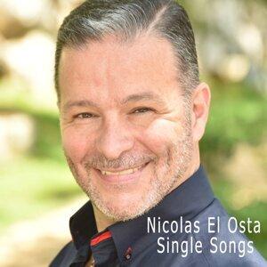 Nicolas El Osta 歌手頭像