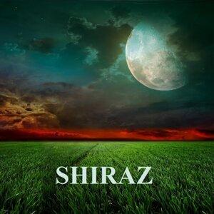 Shiraz 歌手頭像