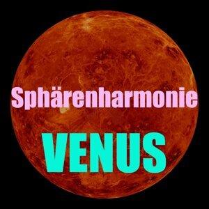 Sphärenharmonie 歌手頭像