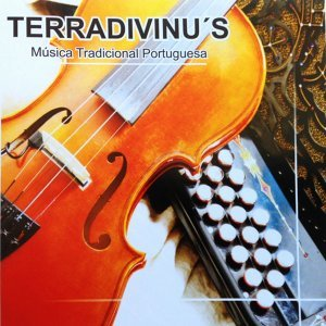 Terradivinu's 歌手頭像