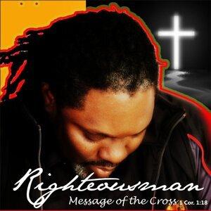 Righteousman 歌手頭像