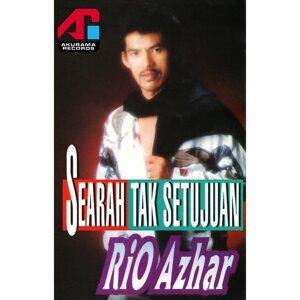Rio Azhar 歌手頭像