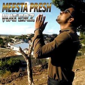Meesta Presh 歌手頭像