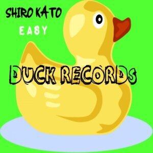 Shiro Kato