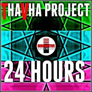 Tha Vha Project 歌手頭像