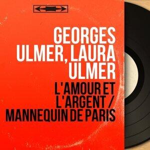 Georges Ulmer, Laura Ulmer 歌手頭像