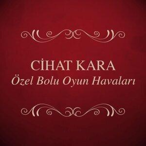 Cihat Kara 歌手頭像