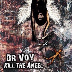 Dr Voy