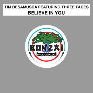 Tim Besamusca 歌手頭像