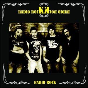 Radio Rock 歌手頭像