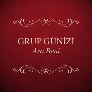 Grup Günizi 歌手頭像
