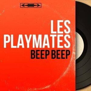 Les Playmates 歌手頭像