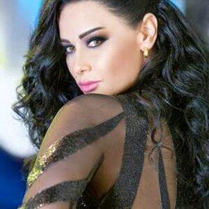 Joanna Karim 歌手頭像