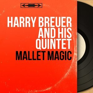 Harry Breuer and His Quintet