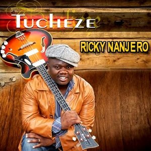 Ricky Nanjero 歌手頭像
