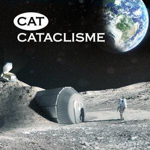 Cat 歌手頭像