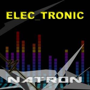 Elec Tronic
