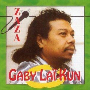 Gaby Lai Kun 歌手頭像